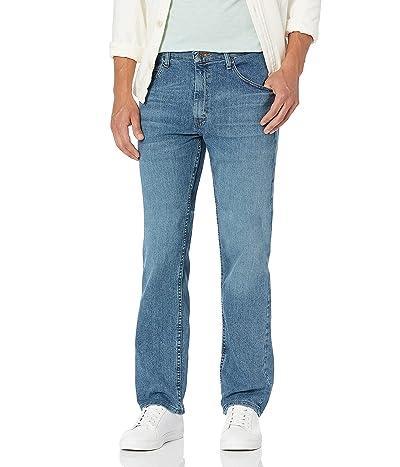 Wrangler Classic 5-pocket Regular Fit Jean