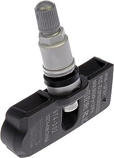 Dorman 974-302 MULTi-FIT (433) Universal Programmable Tire Pressure Monitoring System Sensor