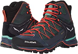 Mountain Trainer Lite Mid GTX