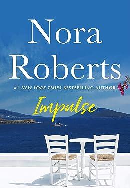 Impulse: A Novella