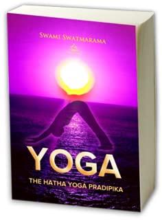 Hatha Yoga Pradipika eBook App