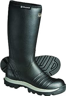 skellerup rubber boots
