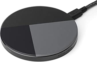 Best wireless charging pad dc5v 1500ma Reviews