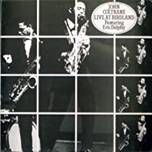Miles Mode (Live At Birdland, 1962)