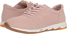 Hush Puppies - Cesky Perf Oxford