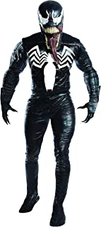 Charades Men's Marvel Venom Costume