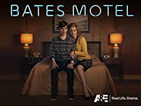 Best norma and norman bates Reviews