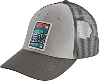 Best patagonia drifter grey Reviews