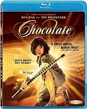 Best chocolate 2 thai movie Reviews