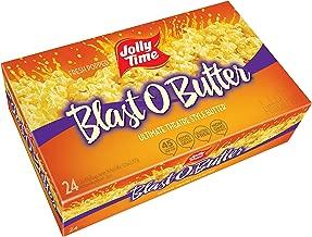 Best wholesale microwave popcorn Reviews