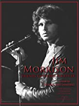 Best frank lisciandro jim morrison Reviews