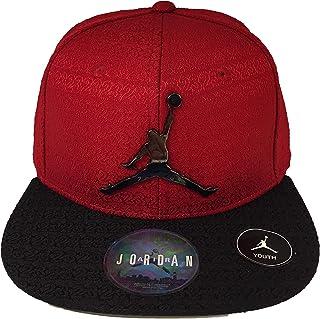 f425210b9ba Amazon.com: NIKE - Hats & Caps / Accessories: Clothing, Shoes & Jewelry