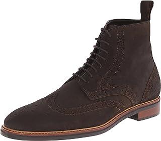 حذاء رجالي كاجوال من غوردون راش