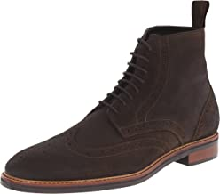 Best gordon rush suede boots Reviews