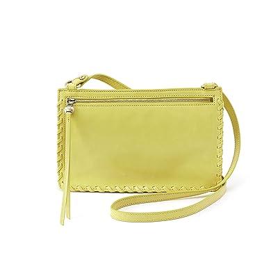 Hobo Evoke (Lemongrass) Handbags