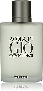Acqua Di Gio by Giorgio Armani for Men Eau de Toilette 100ml