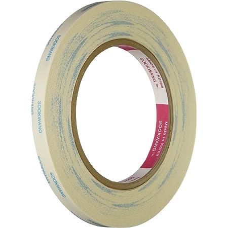 Scor-Pal Tape Scor-Tape 0.375-inch x 27 yd
