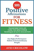 Best mind power affirmations Reviews