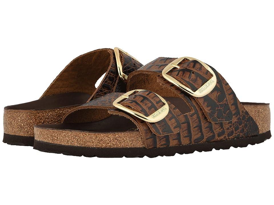 Birkenstock Women S Shoes