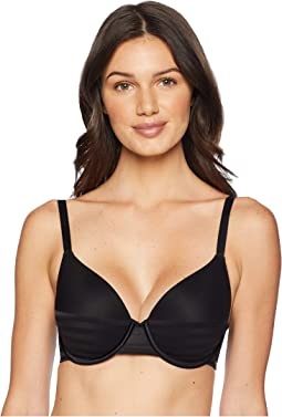 Modern Lines Full Coverage T-Shirt Bra