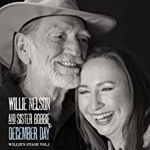 Best willie nelson & sister bobbie december day Reviews