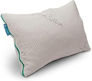 Best versace bed pillows Reviews