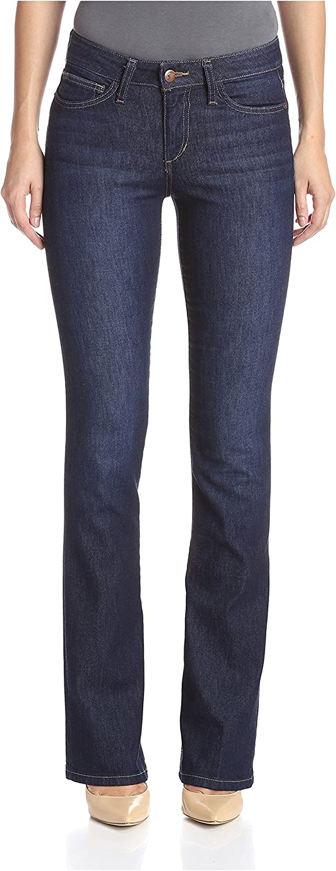 Joe's Jeans Women's Honey Boot Cut
