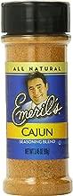 Emeril's Seasoning Blend, Cajun, 3.45 Ounce