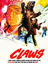 claws movie 1977