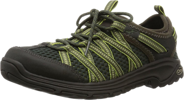 Chaco Men's Outcross Evo 2 Sports shoes