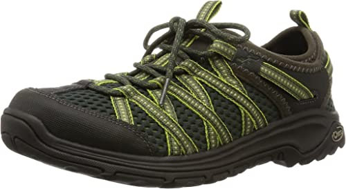 Chaco Outcross Evo 2 Sports chaussures