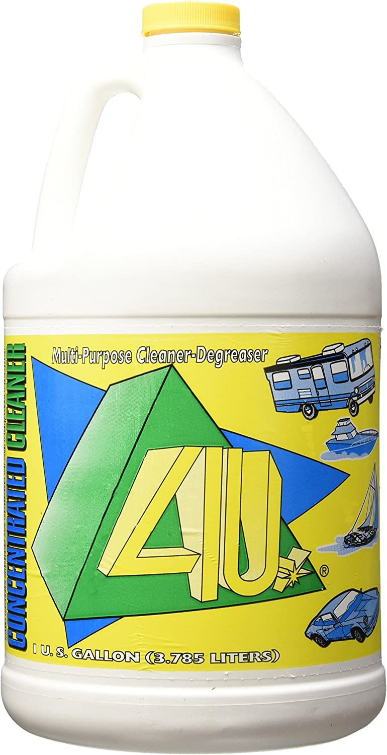 Metalube Corp CG Cleaner 1 - Degreaser Gallon Many popular brands OFFicial mail order