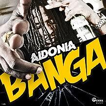 Banga [Explicit]