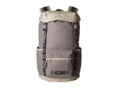 Timbuk2 Launch Pack (Cement Felted) Backpack Bags