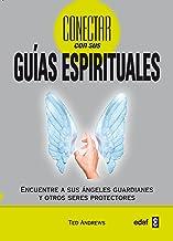Como conectar con sus guías espirituales (Tabla de Esmeralda)