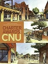 2010 CNU Charter Awards Book