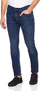 Levi's Men's 519 Extreme Skinny Fit Jeans