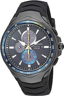 pulsar kinetic watch strap