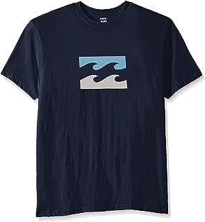 Men's Graphic T-Shirts