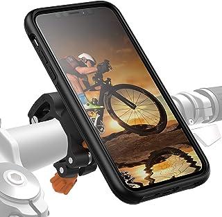 Suchergebnis Auf Für Iphone Hülle Auto Motorrad