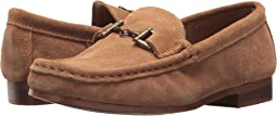 Steve Madden Kids - Blugo (Little Kid/Big Kid)