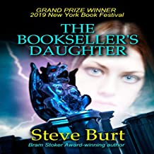 Best the bookseller's daughter Reviews