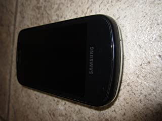 Sprint Samsung Epic 4G D700 Galaxy S 3G QWERTY Android Smartphone