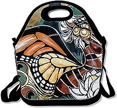 joules picnic bag