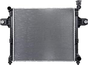 CSF 3292 Radiator