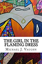 The Girl in the Flaming Dress