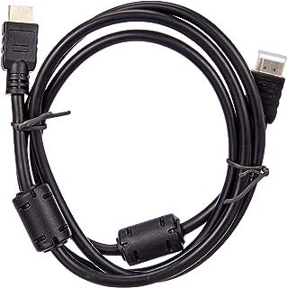 Akyga AK-HD-15A HDMI-kabel High Speed Ethernet FULL HD 4K 1080P TV stekker 1,5 m