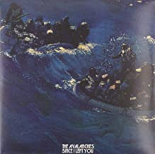 The Avalanches- Since I Left You