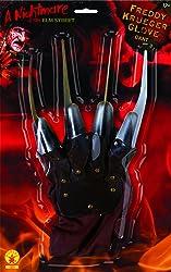 Rubie's Costume Co - Freddy Krueger Glove