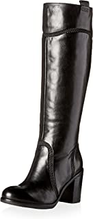 Geox Women's Sylvia Tall Boot